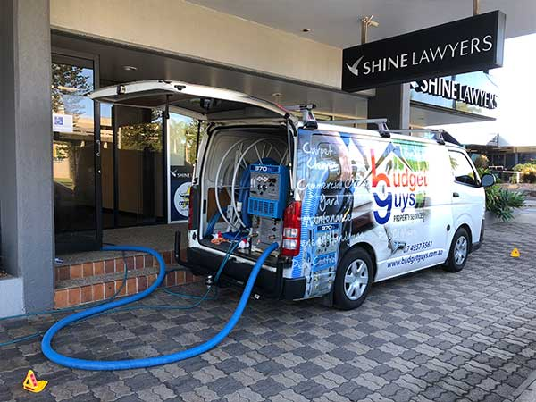 How to clean my carpets Mackay commercial and domestic carpet cleaning services Mackay