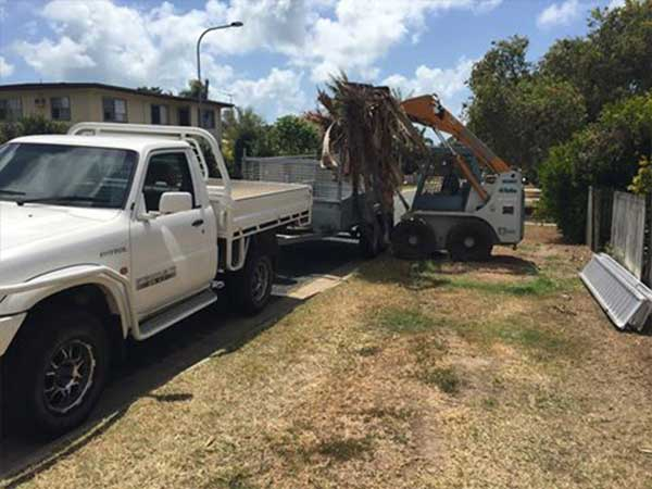 property renovation and repairs mackay budget guys