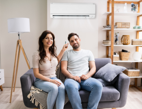 How to keep your aircon costs down this summer