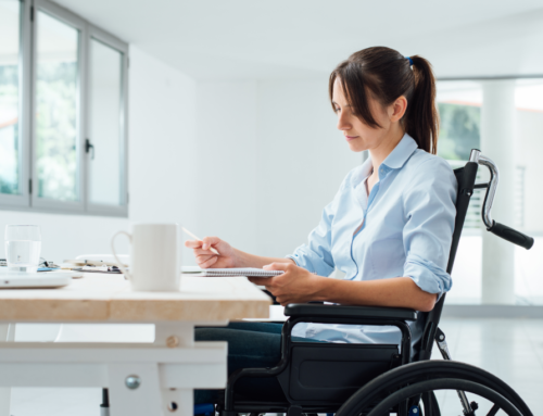 New guidelines simplify NDIS planning